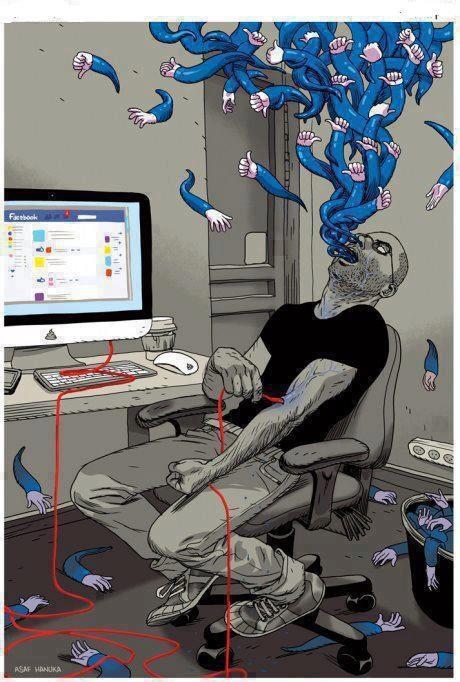 Source: Cyberpunkculture